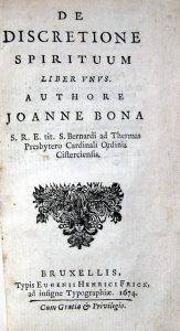https://www.libriantichionline.com/seicento/bona_discretione_spirituum_1674