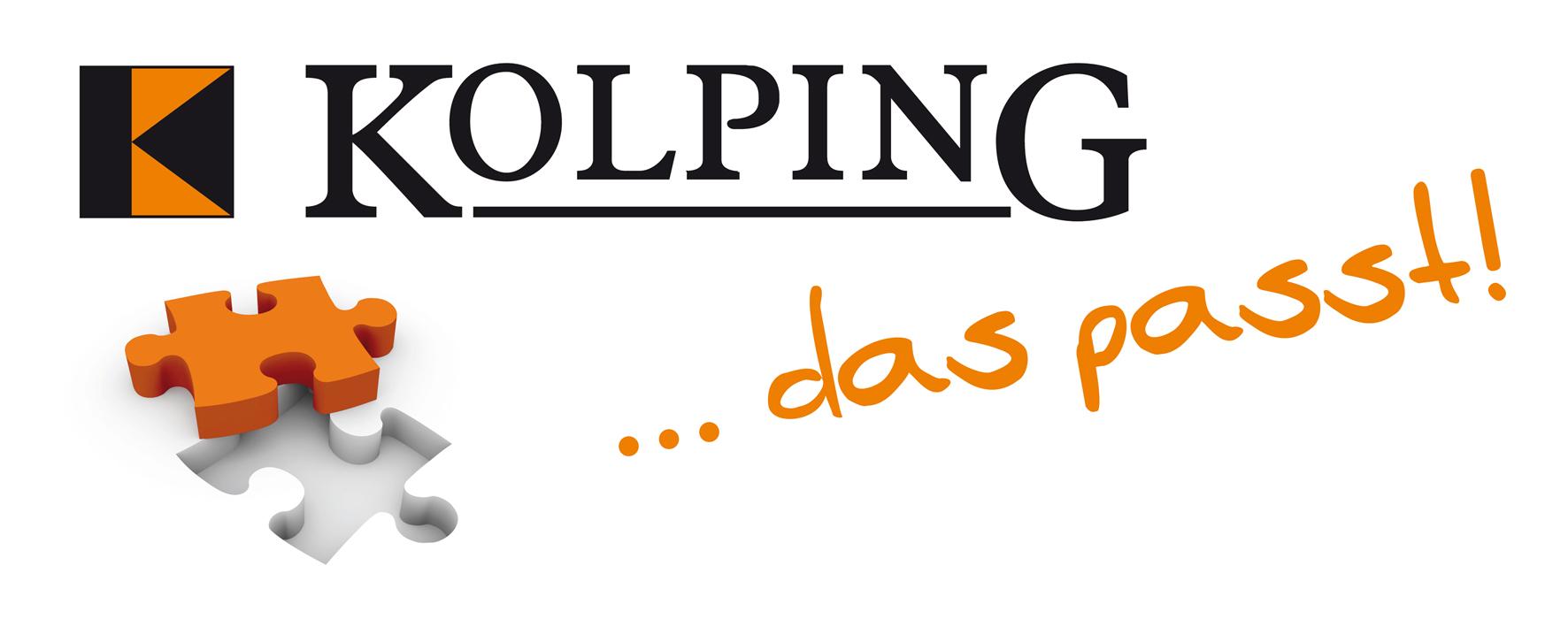 http://www.kolping-rohrbach.de/kf/