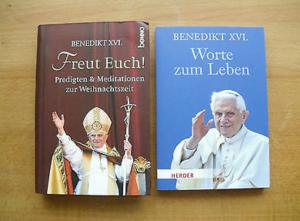 http://w2.vatican.va/content/benedict-xvi/de.html