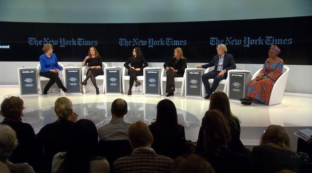 https://www.weforum.org/events/world-economic-forum-annual-meeting-2018