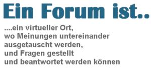 http://www.so-gedacht.de