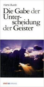 https://de.wikipedia.org/wiki/Hochaltingen