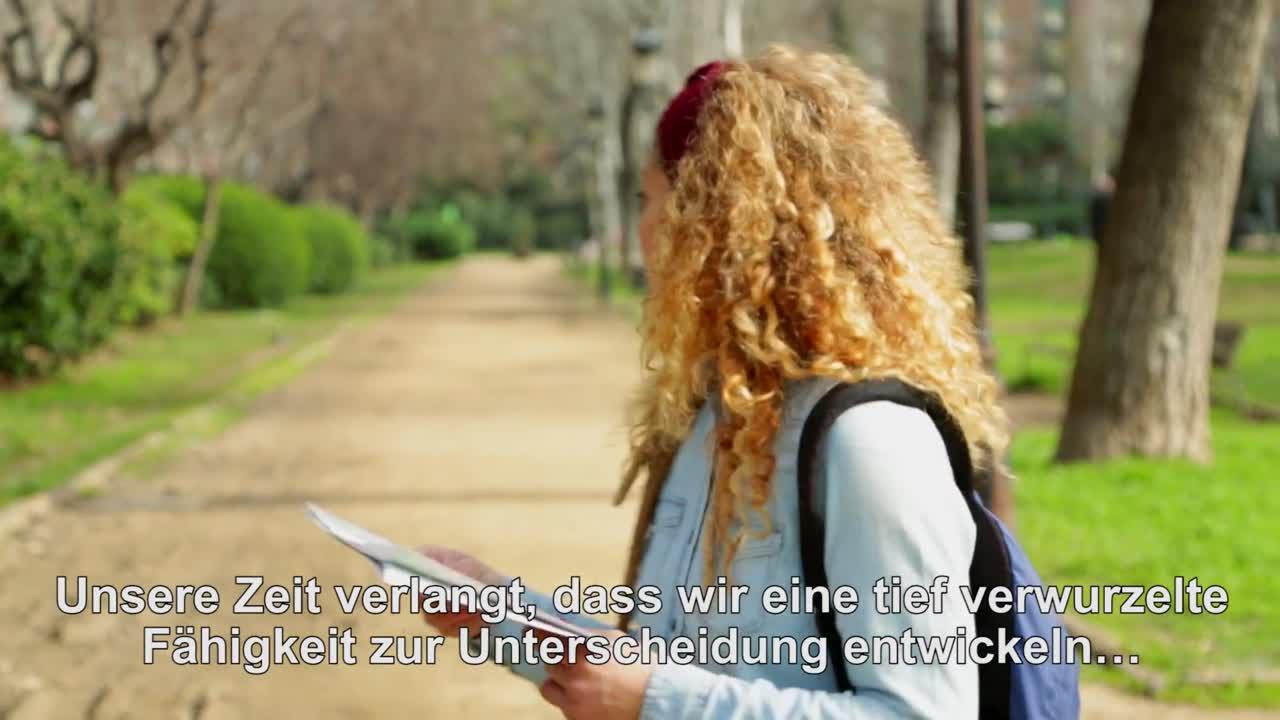 http://katholisch.de