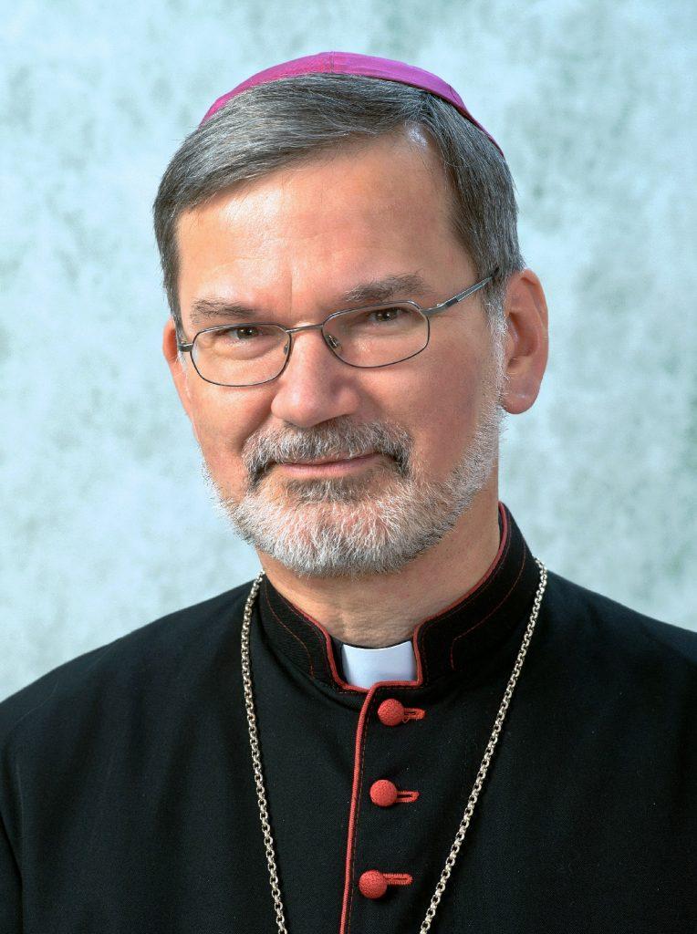 Bild: http://www.kirche-in-not.ch