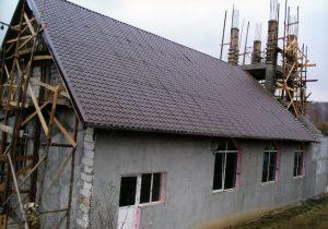 Bild: Bild: http://www.kirche-in-not.ch