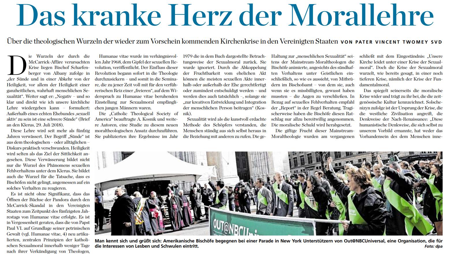 http://www.die-tagespost.de