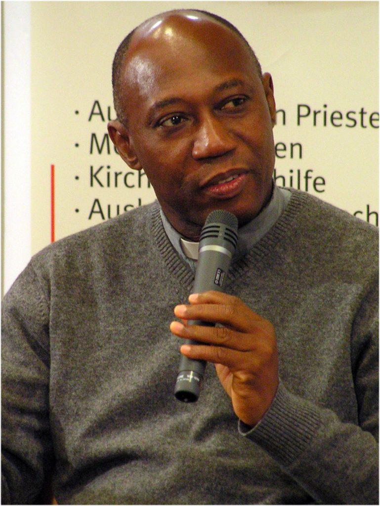 www.kirche-in-not.ch